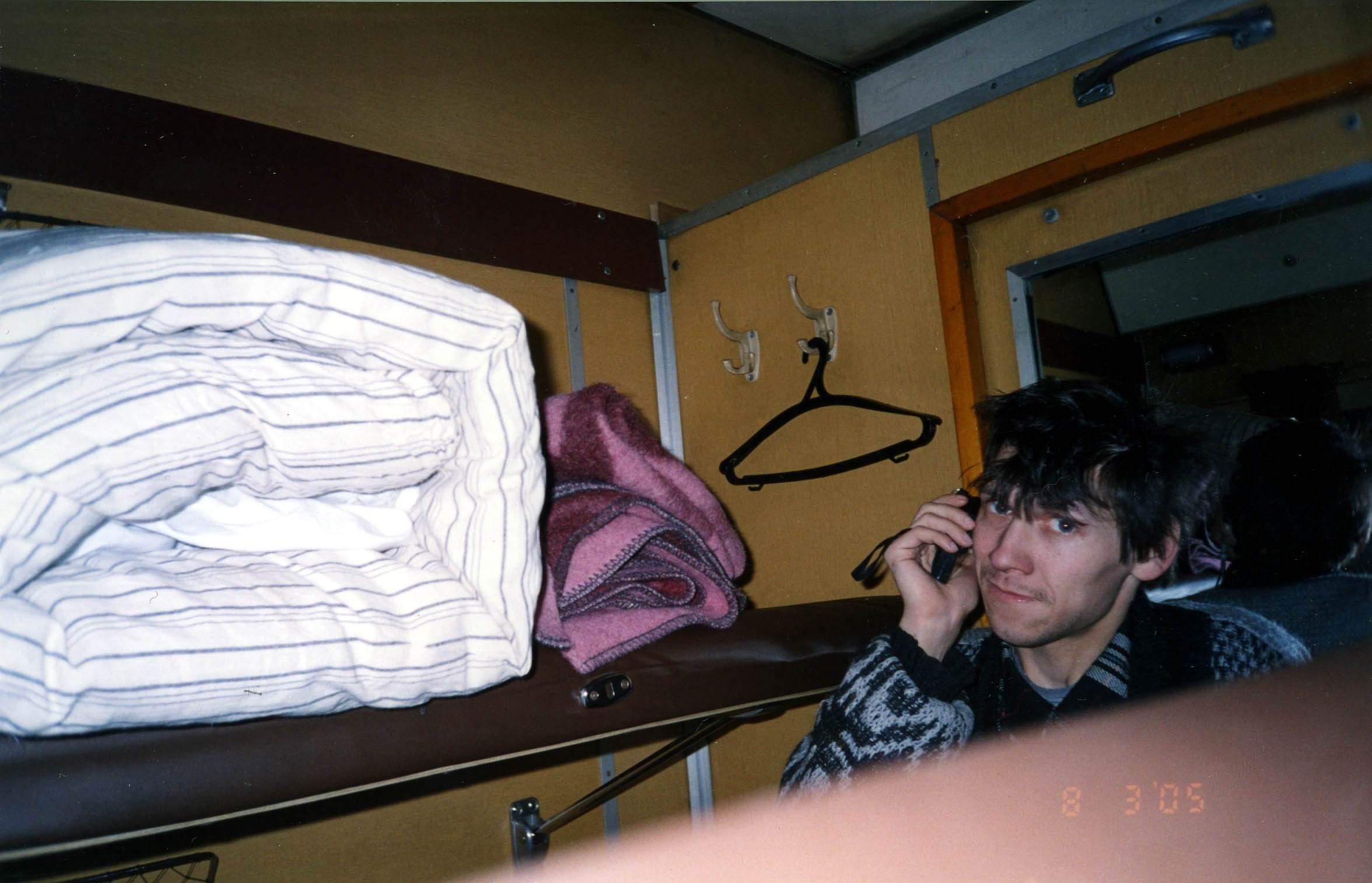 Секс в купе вагона фото 10 фотография